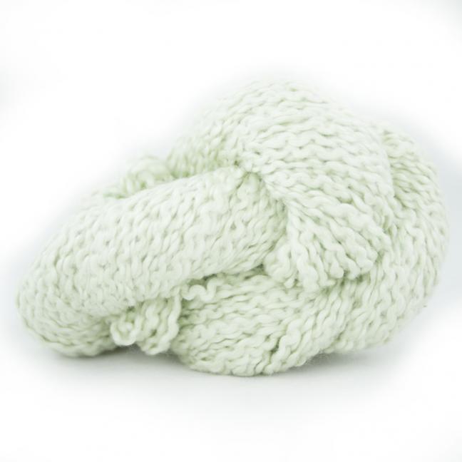 Kremke Soul Wool Andean Mist Cotton Flammé Apple Mist