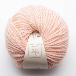 BC Garn Hamelton 1 baby pink