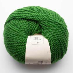 BC Garn Hamelton 1 grashopper green