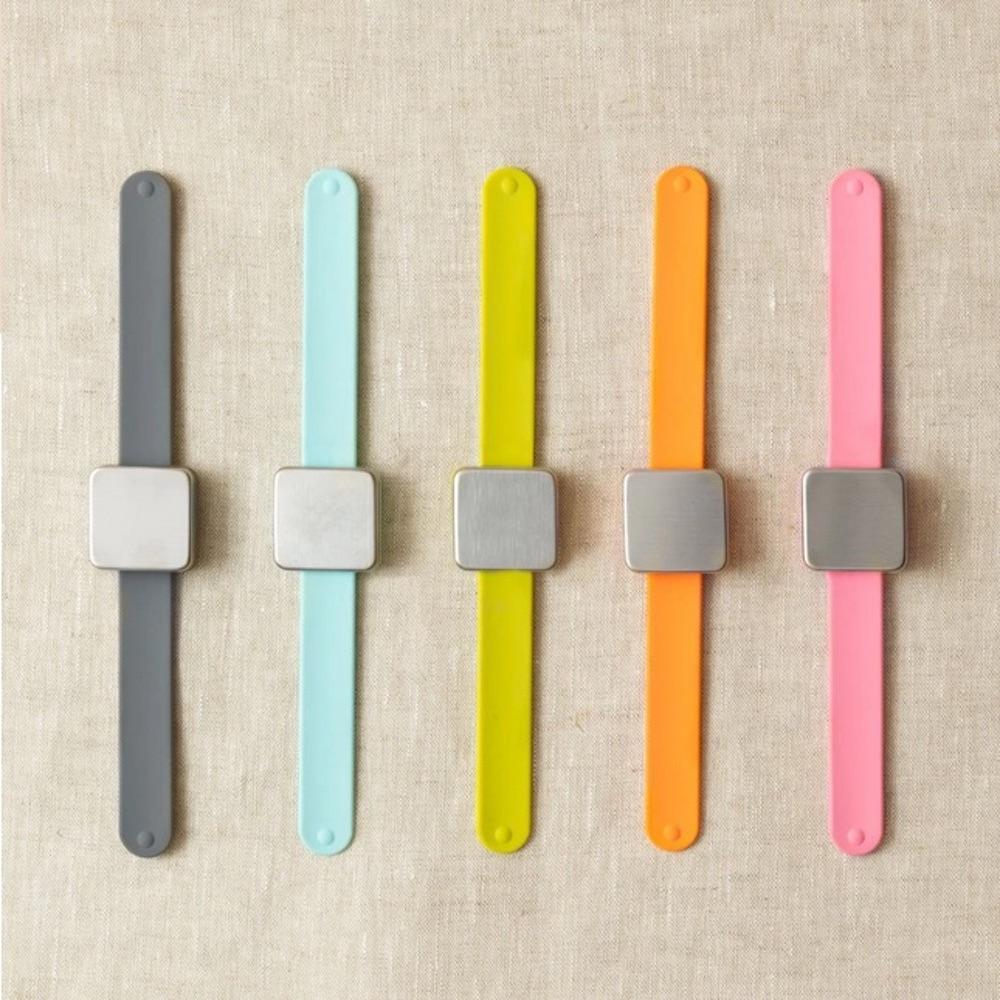 CocoKnits Makers Keep Kit  Grün