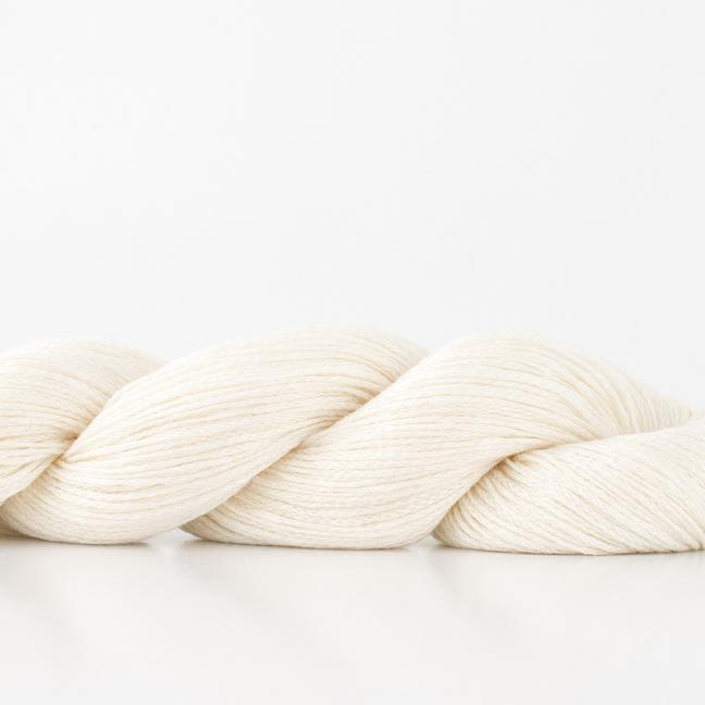 Shibui Knits Reed Ivory