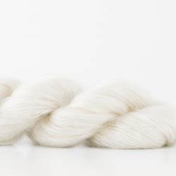 Shibui Knits Silk Cloud 25g Ivory