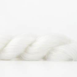 Shibui Knits Silk Cloud 25g White