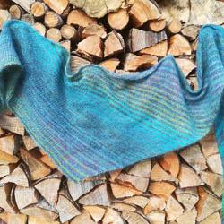 Kremke Soul Wool Lazy Lion Sock Yarn