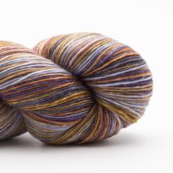 Kremke Soul Wool Lazy Lion Sock Yarn Highlands
