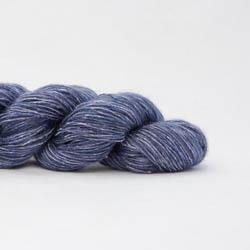Shibui Knits Tweed Silk Cloud 25g Twilight