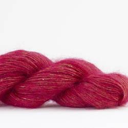 Shibui Knits Tweed Silk Cloud 25g Paloma