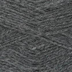 Shibui Knits Tweed Silk Cloud 25g Muster