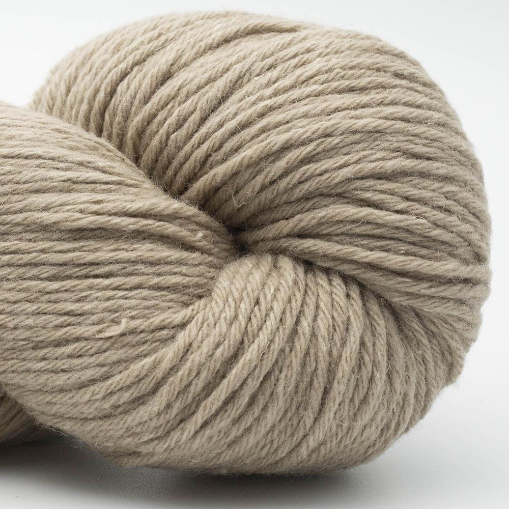 BC Garn Northern Lights Dark Beige