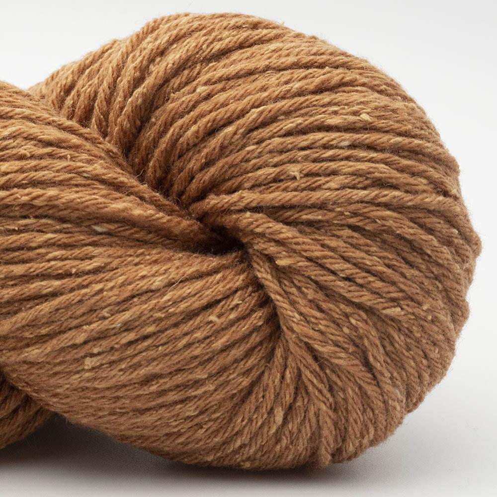 BC Garn Northern Lights Cinnamon