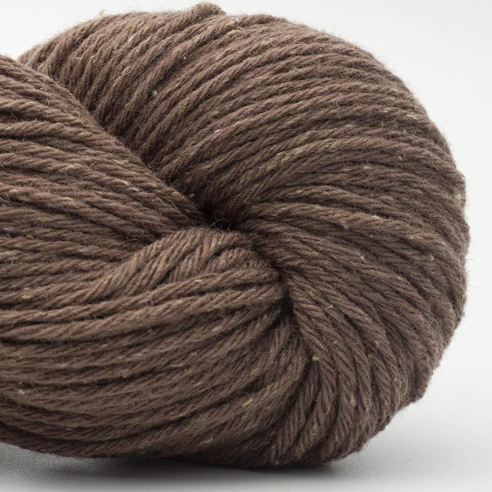 BC Garn Northern Lights Brown
