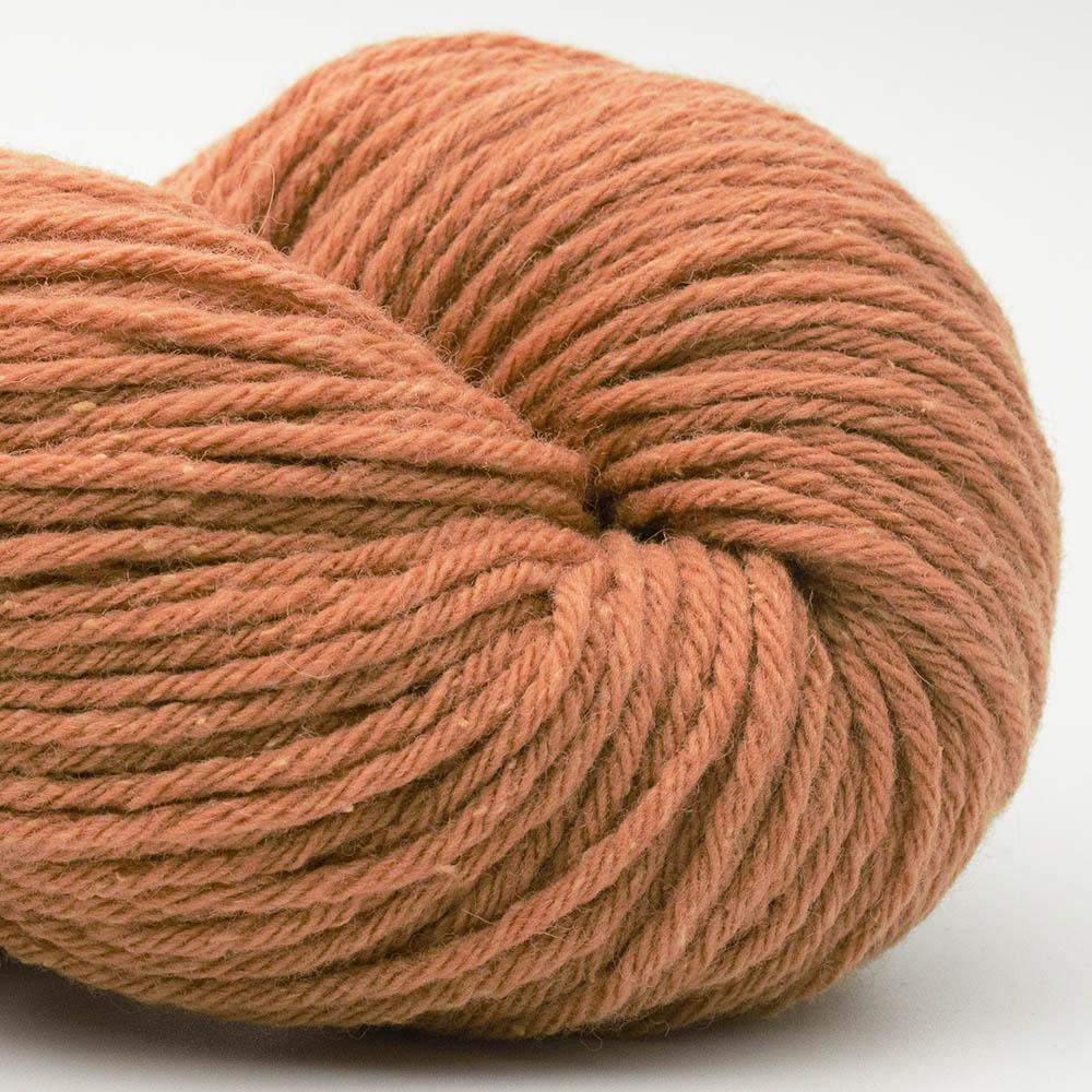 BC Garn Northern Lights Orange