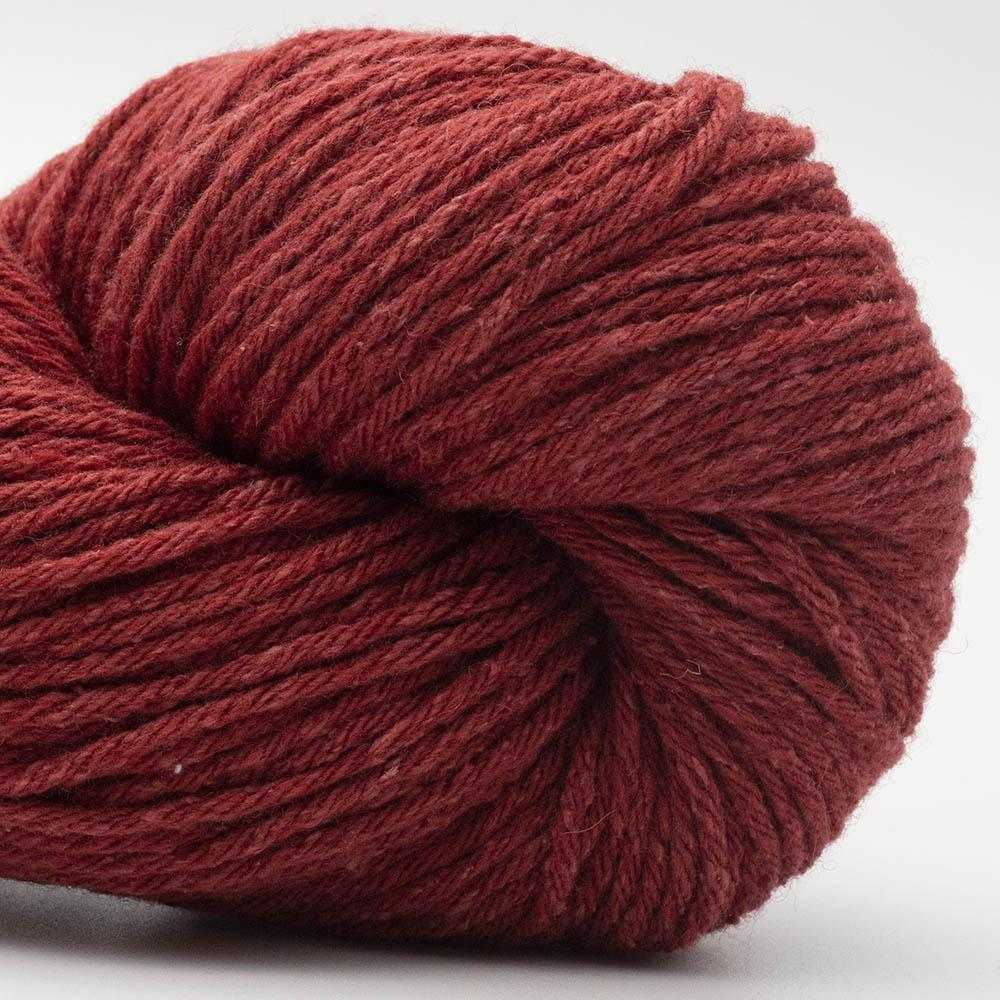 BC Garn Northern Lights Cherry