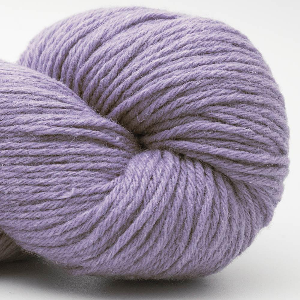 BC Garn Northern Lights Light Lilac