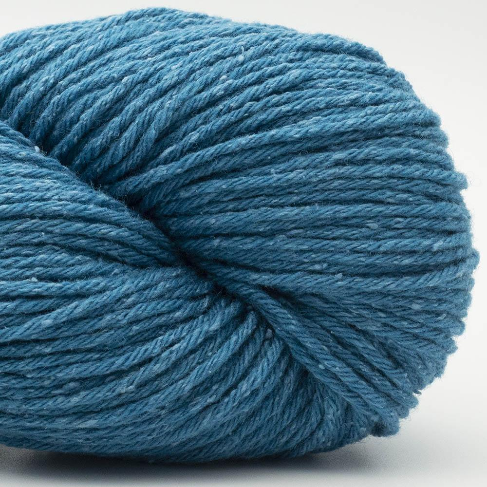 BC Garn Northern Lights Dark Turquoise