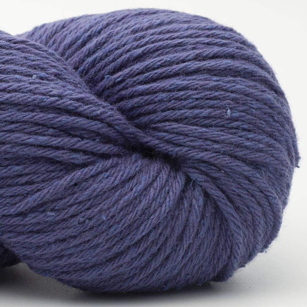 BC Garn Northern Lights Dark Blue