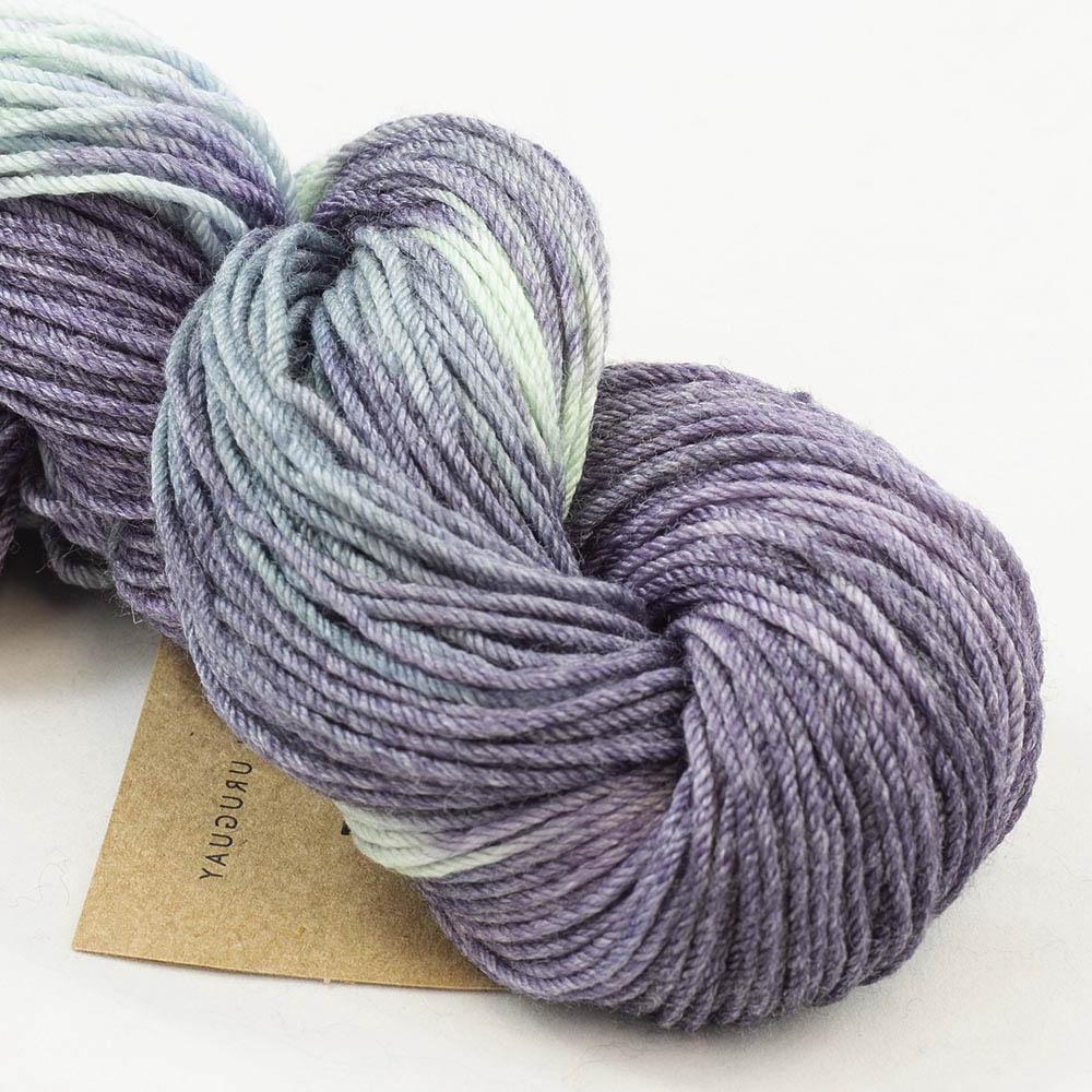 Manos del Uruguay Feliz hand-dyed 100g Provence
