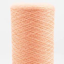 Kremke Soul Wool Merino Cobweb Lace Sugar Candy