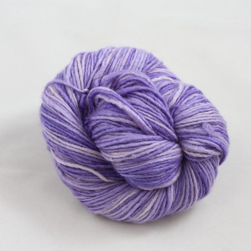 Manos del Uruguay Silk Blend - gradient  Shepherds delight