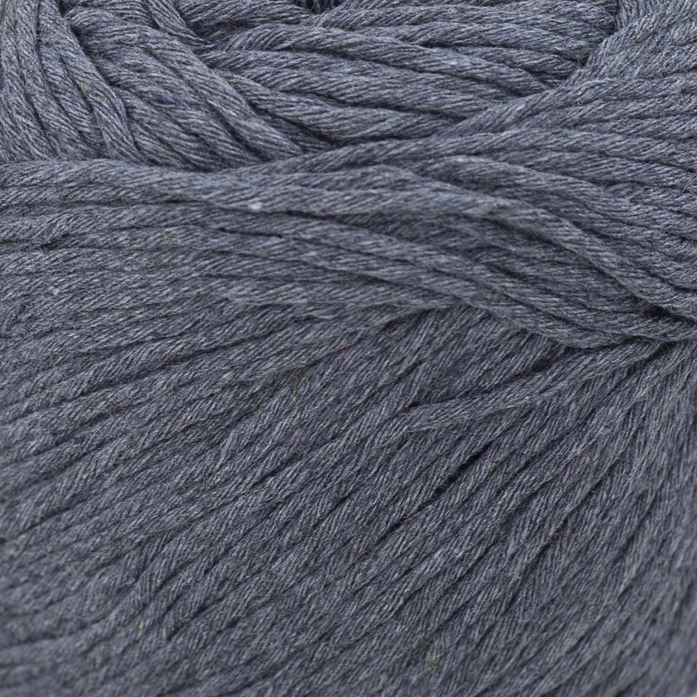 Kremke Soul Wool Karma Cotton recycled Jeans
