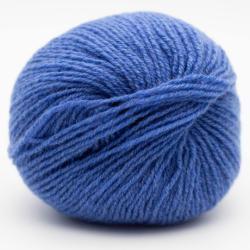 Kremke Soul Wool Eco Cashmere Fingering 25g Jeans