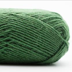 Kremke Soul Wool Edelweiss Alpaca 4-ply 25g Cactus