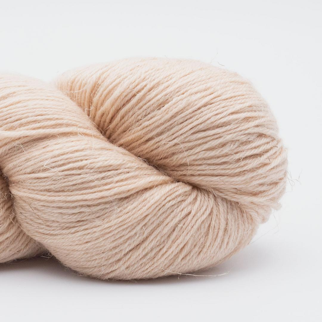 Kremke Soul Wool Lazy Linen Powder