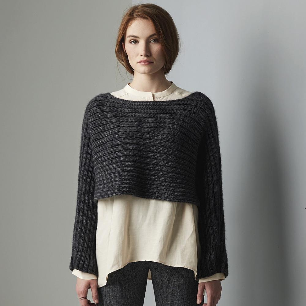 Erika Knight Printed patterns Wild Wool discontinued designs