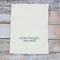 BC Garn Cotton Bag Erika Knight