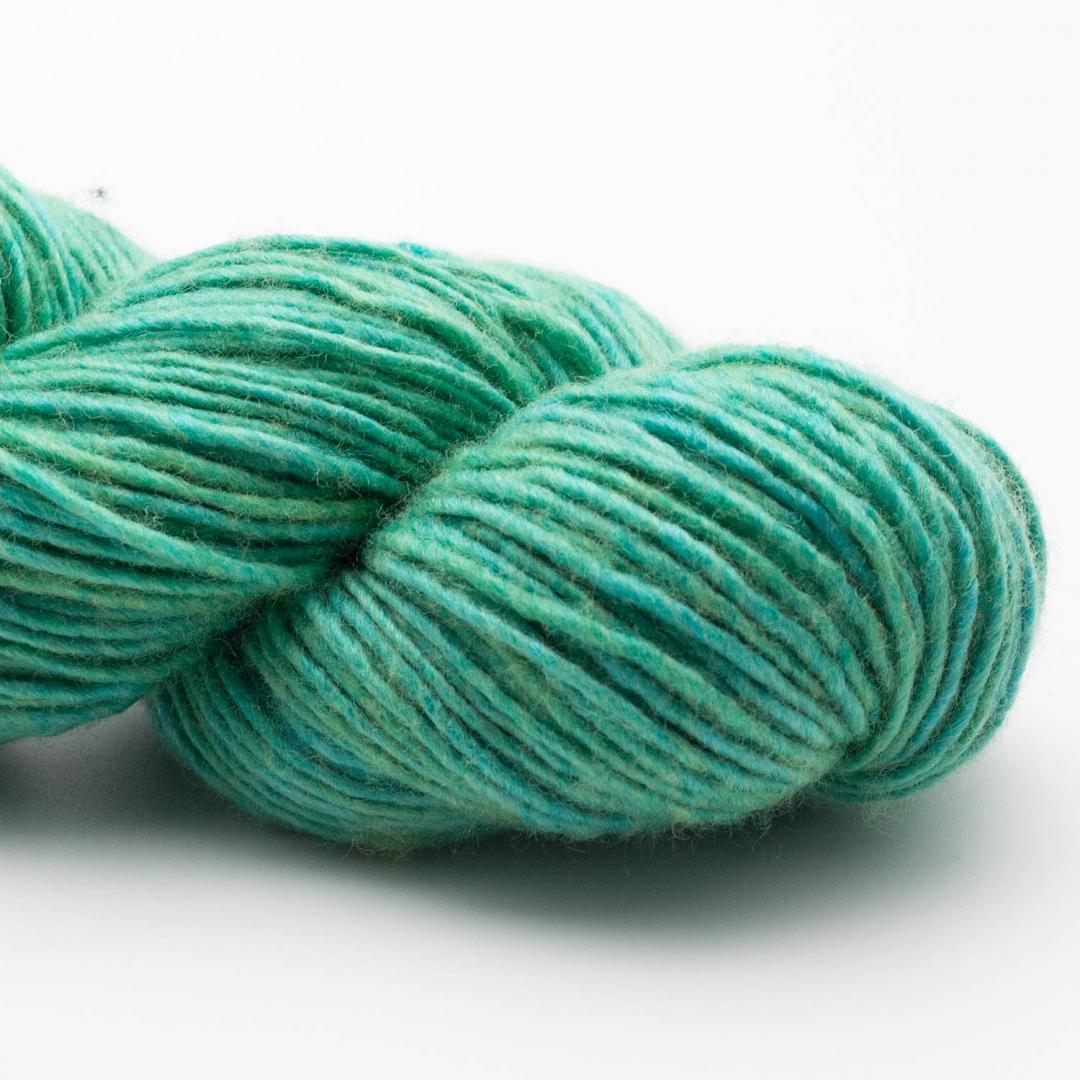 Manos del Uruguay Silk Blend - solid Tahiti3210