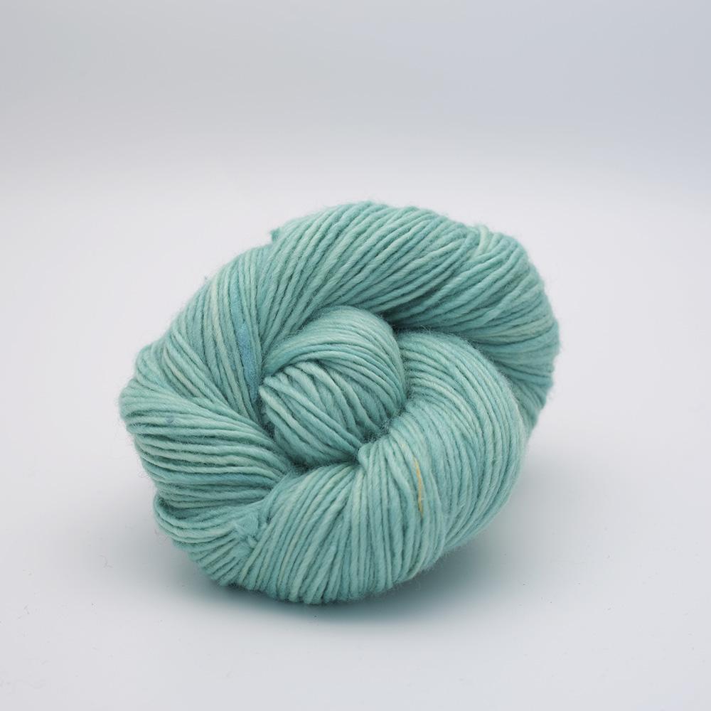 Manos del Uruguay Silk Blend - solid Surf