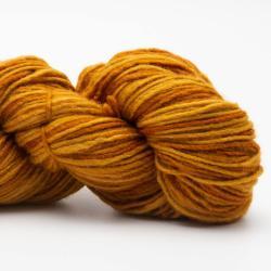 Manos del Uruguay Silk Blend - solid Topaz300X