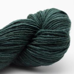 Manos del Uruguay Silk Blend - solid Pine3206