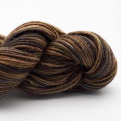 Manos del Uruguay Silk Blend - gradient Moss3112