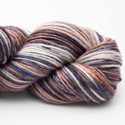 Manos del Uruguay Silk Blend - gradient Adobe3119