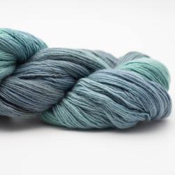 Manos del Uruguay Silk Blend Fino Waverly