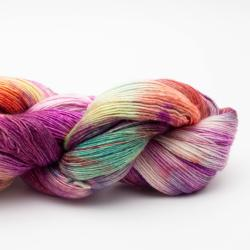 Manos del Uruguay Silk Blend Fino Cincuenta