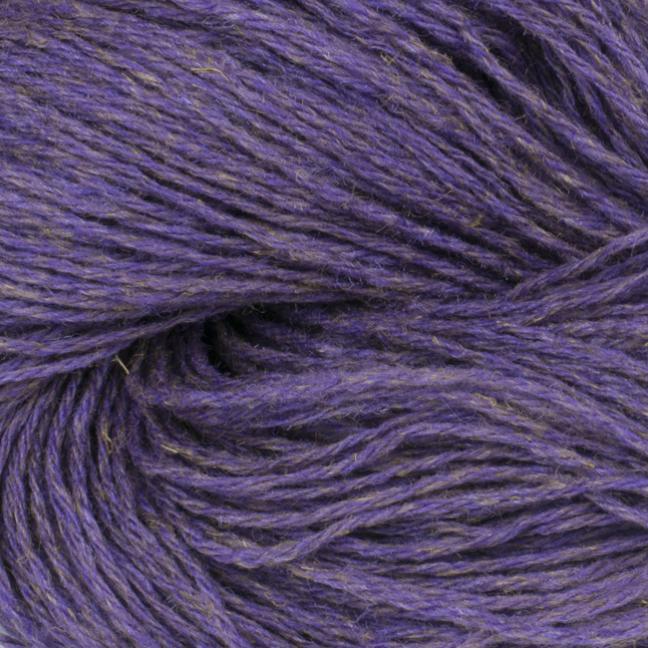 BC Garn Colori light purple