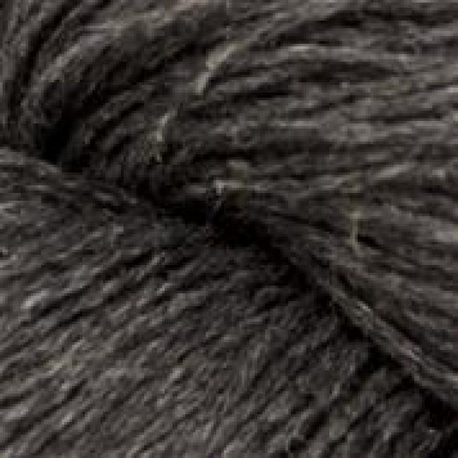 BC Garn Colori grey heather