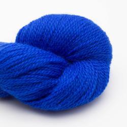 BC Garn Babyalpaca 10/2 Royal Blue