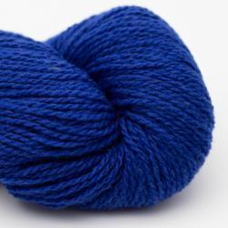 BC Garn Semilla Melange GOTS royal blue