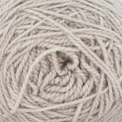 Cowgirl Blues Merino Twist Yarn solids Sable