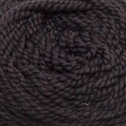 Cowgirl Blues Merino Twist Yarn solids black special